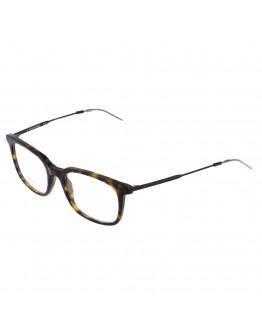 Dior Blacktie 210 LON 53