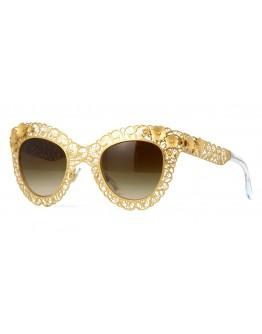 Dolce & Gabbana DG2134 02/13 47