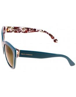 Dolce & Gabbana DG4270 302271 55