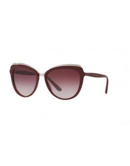 Dolce & Gabbana DG4304 30918H 57