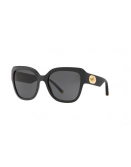 Dolce & Gabbana DG6118 501/87 56