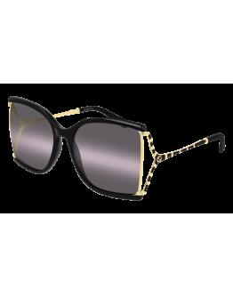 Gucci GG0592S-002