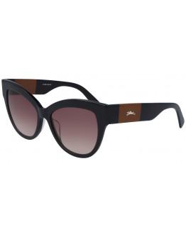 Longchamp 649S 424 55
