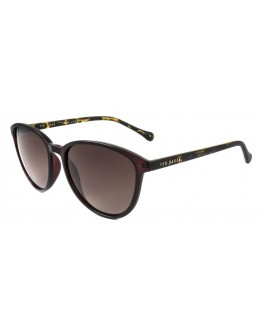 Ted Baker TIERNEY 1442 200 57