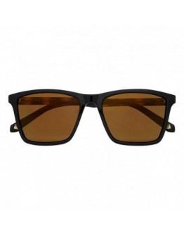 Ted Baker WADE 1456 012 56
