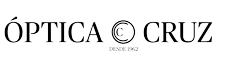 Optica Cruz - Loja Online